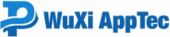 WuXi AppTec
