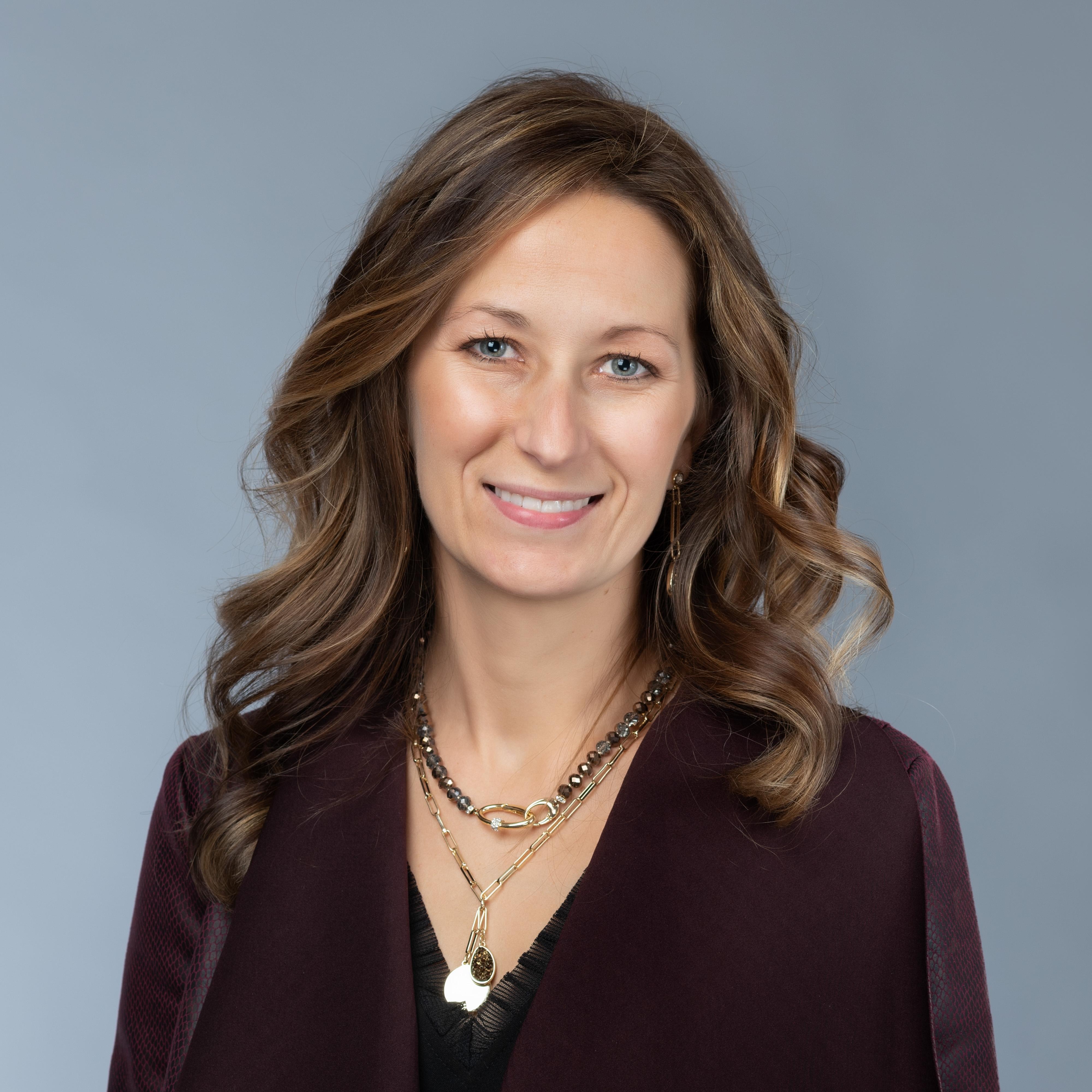 Melissa DiMuro