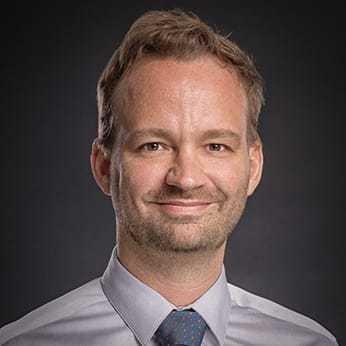 Daniel Abate-Daga, Ph.D.