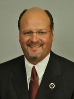 David M. McGuire