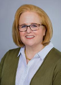 Karen Priesman