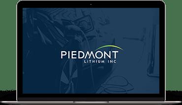 Company Presentation - September 2019