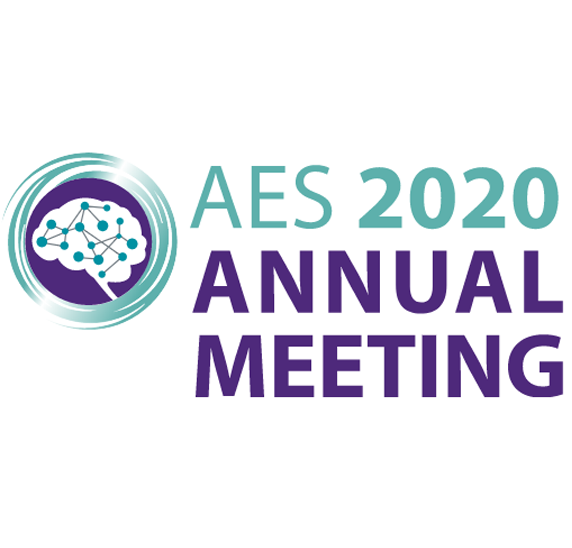 Visit ClearPoint Neuro's Virtual Booth in December for AES 2020