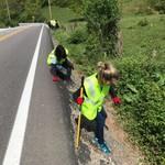 2017 Volunteer Week Initiative