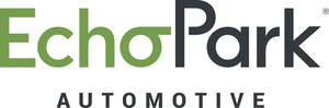 EchoPark Automotive