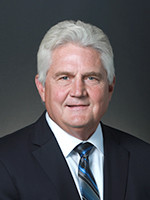 Roger L. Fix
