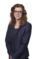 Jennifer Vossler