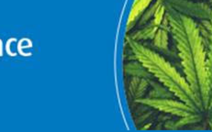 BMO 2019 Cannabis Conference