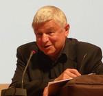Wolf H Fridman, M.D., Ph.D.