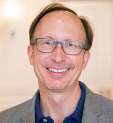 Thomas Gajewski, M.D., Ph.D.