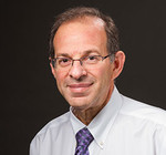 Mario Sznol, M.D.