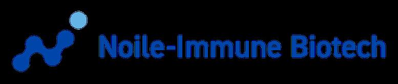 Noile-Immune Biotech