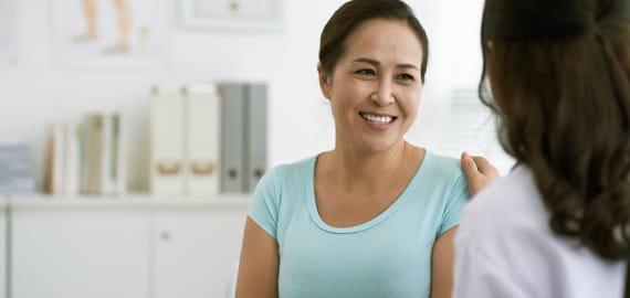 Advanced Bladder Cancer Clinical Trial