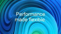 3rd Gen Intel Xeon Scalable Platform Launch