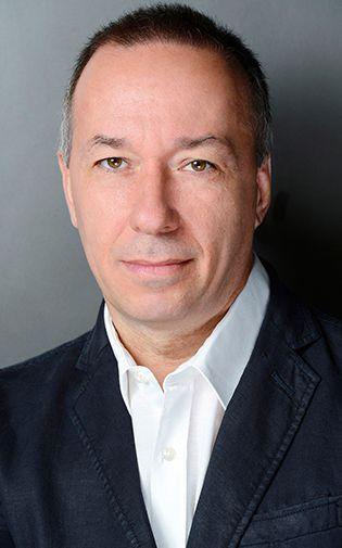 Martino Scabbia Guerrini