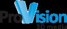 Provision Holding, Inc.