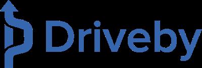 DriveBy