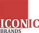 Iconic Brands Inc.