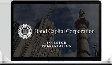 Investors Presentation