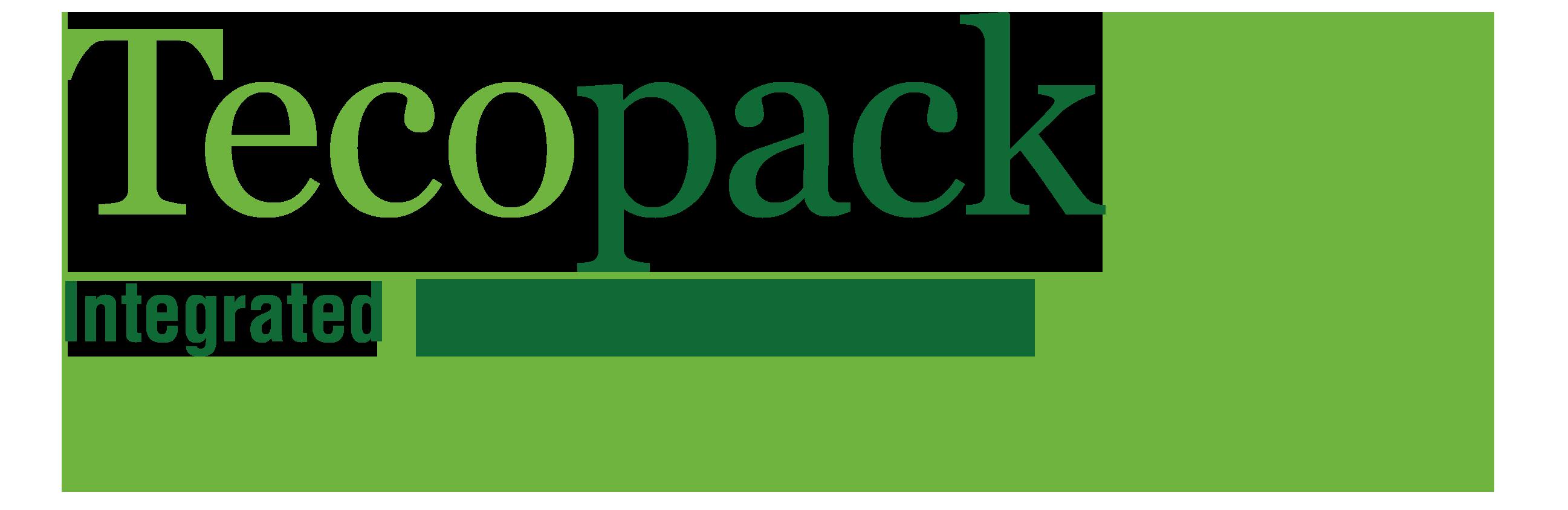 Tecopack
