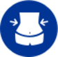 Abdominoplasty (N=219)³