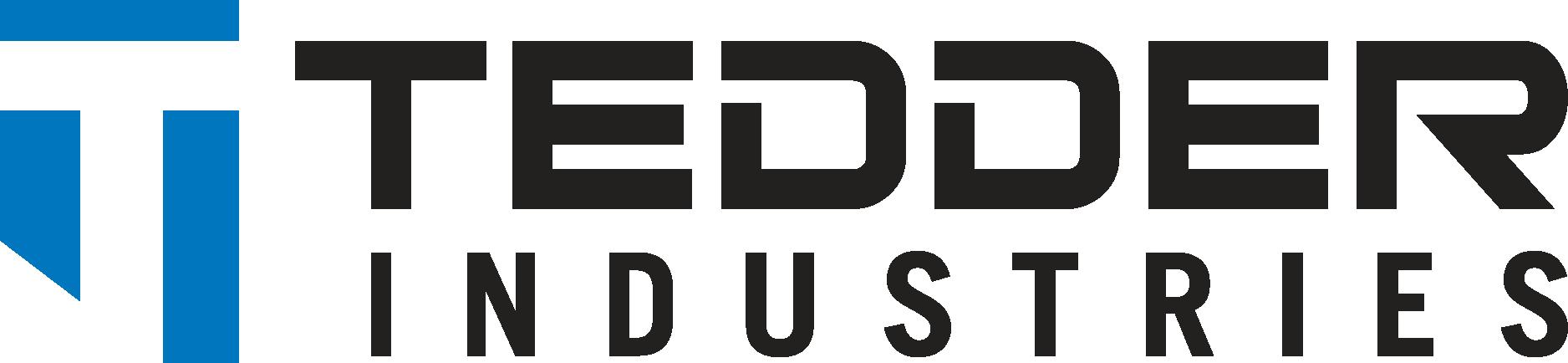 Tedder Industries