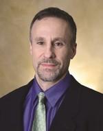 Mark L. Portnoy