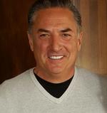 Louis DiNardo