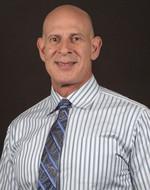 Roger Levinson