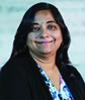 Manjula Sriram