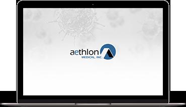 September 2021 Aethlon Presentation for HC Wainwright Financial Conference