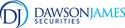 Dawson James Securities, Inc.