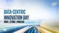 2019 Data-Centric Innovation Day – Navin Shenoy
