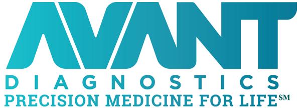 Avant Diagnostics, Inc.