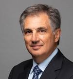 Robert J. Manzo