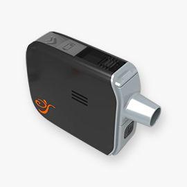Inhalation Device