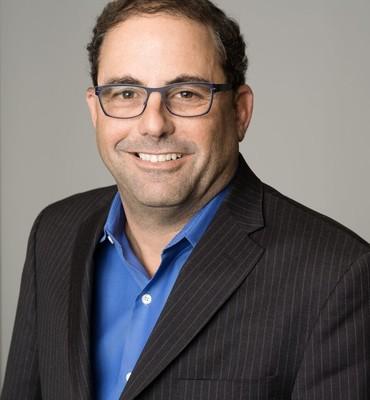 Andrew L. Filler