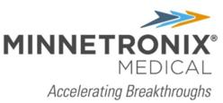Minnetronix Medical