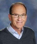 Dennis Wolf, MBA