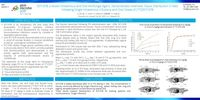 SCY-078, a Novel Intravenous and Oral Antifungal Agent, Demonstrates Extensive Tissue Distribution in Rats Following Single Intravenous Infusions and Oral Doses of [14C]SCY-078