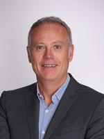 Sébastien Bolze, Docteur en Pharmacie, PhD