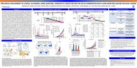 The Society for Immunotherapy of Cancer's (SITC) 34th Annual Meeting Poster, November 8, 2019 Preclinical Development of a Novel, Allogeneic, OX40L-Secreting, Therapeutic Cancer Vaccine for use in Combination with a gp96-Secreting Vaccine for Solid Tumors