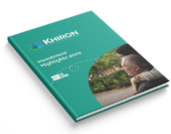 Khiron: Investment Highlights 2020