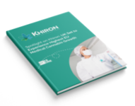 Spotlight on Khiron: UK Set to Experience Highest EU Medical Cannabis Growth