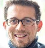 Stephane Béfahy, Ph.D.