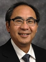 Richard Ogawa