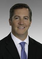 Mike McQuigg
