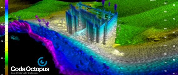 Complex Structural Survey