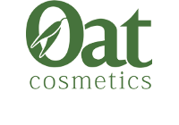 Oat Cosmetics, United Kingdom