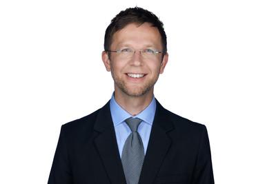 Bernhard Seifried, Ph.D.